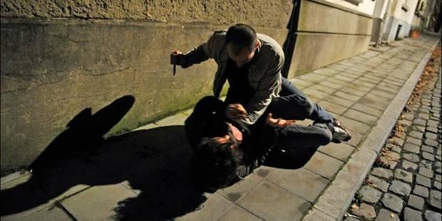 Un Belge recherché par la police interpellé à Malaga - La DH
