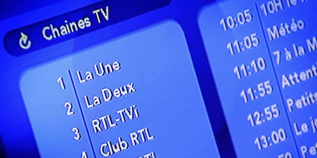 TéléSat se met au triple-play - La DH