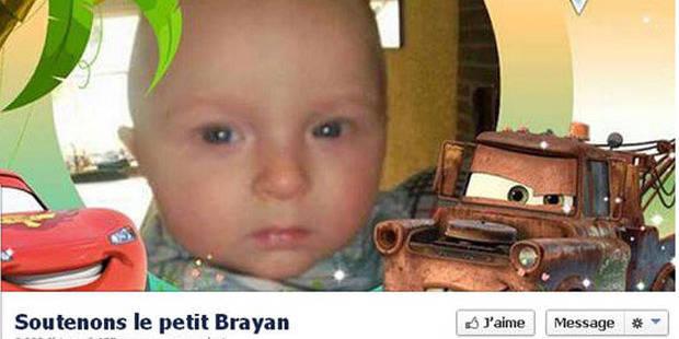 La mère de Brayan maintenue en détention préventive - La DH