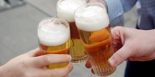 """Le """"plan alcool"""" rejeté - La DH"""