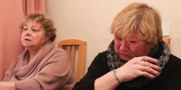 Sosie de Cloclo: La famille de la victime sort enfin du silence - La DH