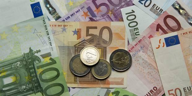 Il n'y a jamais eu autant d'investissements étrangers en Wallonie - La DH