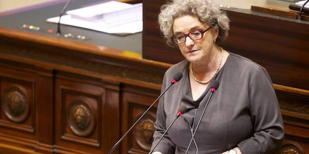 Exclusion du chômage: les chiffres de la ministre sont différents - La DH