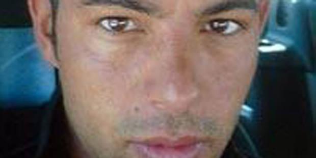 Les agresseurs d'Ihsane Jarfi pourraient être jugé à l'automne - La DH