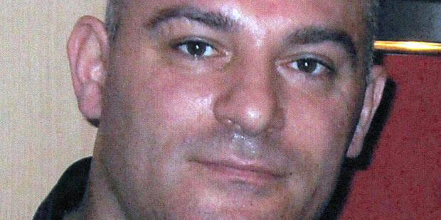 Avis de recherche: Giuseppe Castiglione a disparu - La DH