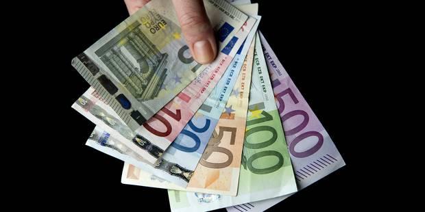 Les indemnités de licenciement devraient être plus lourdement taxées - La DH