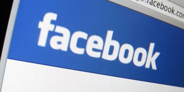 Par laser ou avion solaire, Facebook veut étendre l'accès internet - La DH