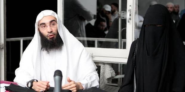 Sharia4Belgium devra attendre... - La DH