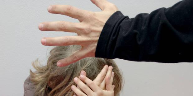 Trois ans avec sursis pour avoir violé ses deux petites cousines - La DH