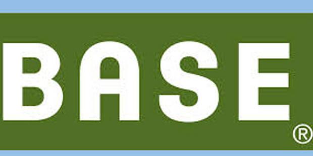 BASE lance la 4G à Bruxelles - La DH