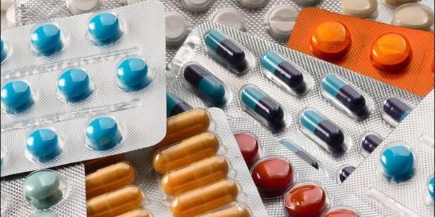 Trop de Belges conduisent sous médicament - La DH