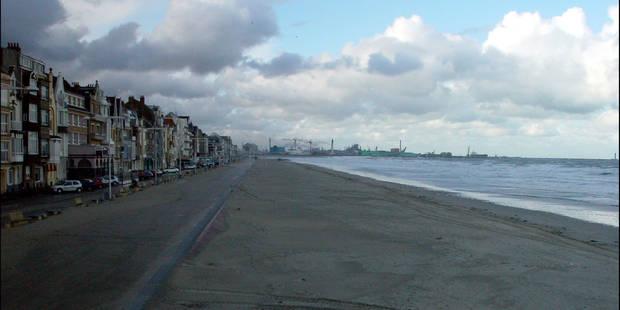 Fusillade près de Dunkerque: Le suspect interpellé en Belgique - La DH