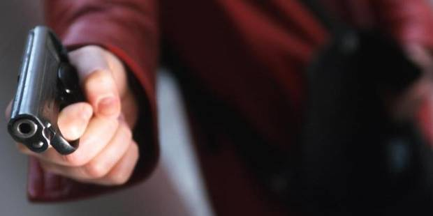 Un couple agressé par trois individus armés à son domicile de Thimister-Clermont - La DH