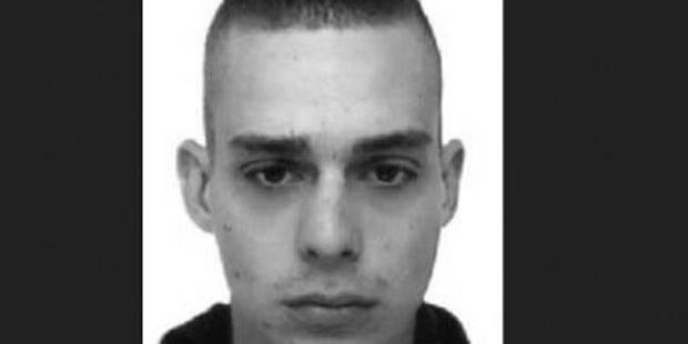 Tentative d'assassinat à Nimy: la police recherche un homme de 25 ans - La DH