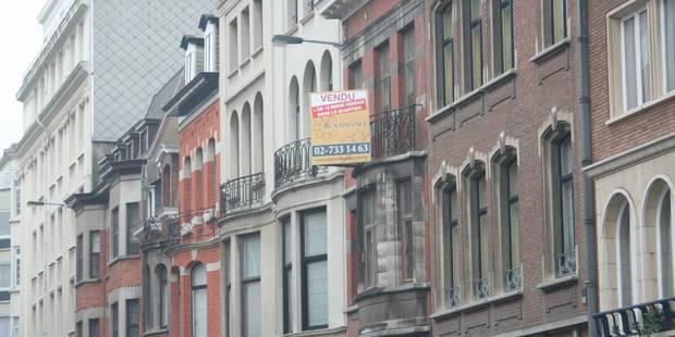 Quels biens immobiliers peut-on acheter pour 250.000€ à travers le monde? (PHOTOS) - La DH