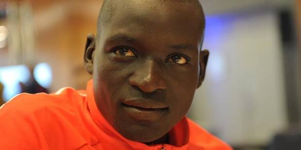 Le Kenyan Kimetto pulvérise le record du monde de marathon - La DH