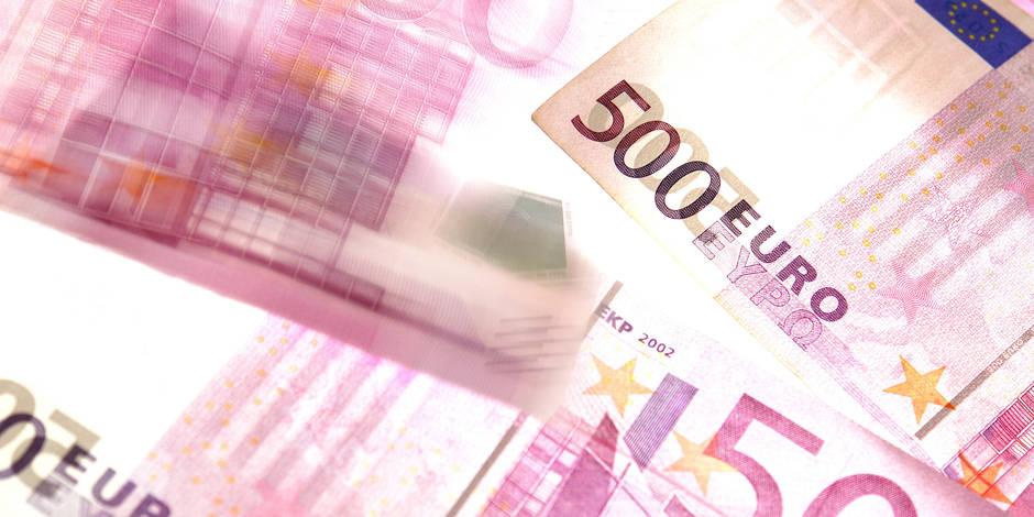 La justice démantèle un carrousel TVA de 5 millions € - La DH