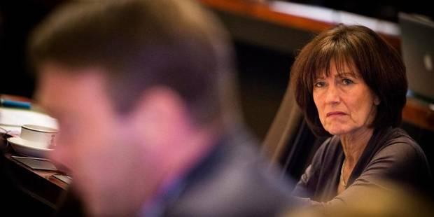 """Le budget 2015 est """"irresponsable et injuste"""", selon le PS - La DH"""