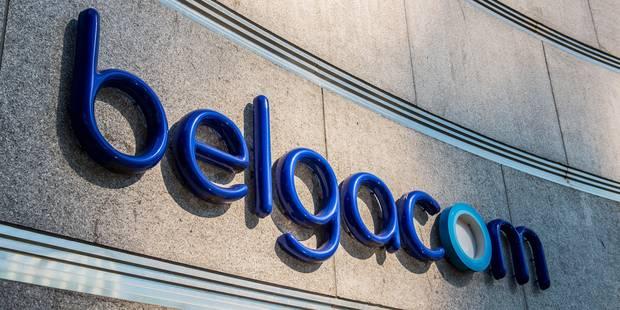 Piratage chez Belgacom: le logiciel espion (enfin) identifié - La DH