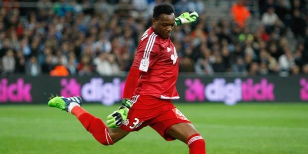 Marseille stoppe Nantes et reprend ses distances avec le PSG - La DH