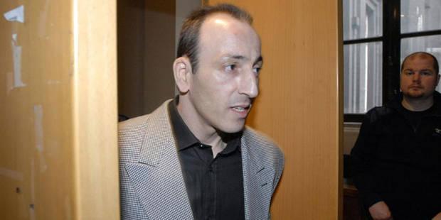Farid Bamouhammad reste libre ! - La DH