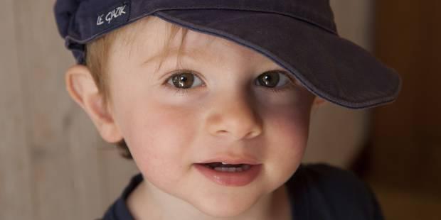 5 raisons pour ne pas coller son enfant devant la télévision - La DH
