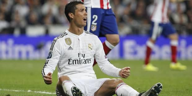 Transferts de mineurs: Real et Atletico assurent être en règle - La DH