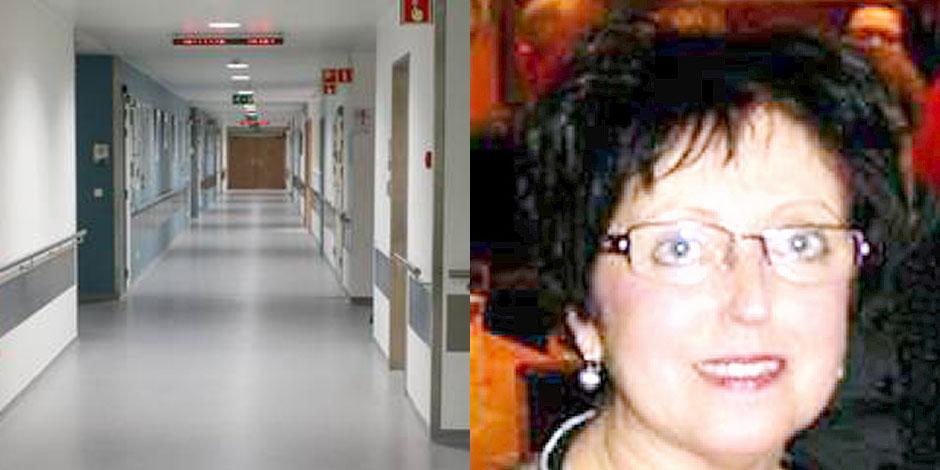 """Dons d'organes: """"Sans greffe, je risque ma vie"""" - La DH"""