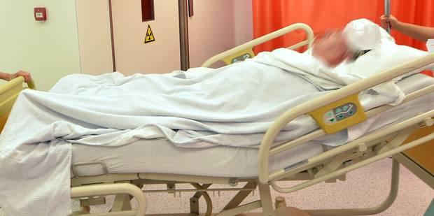 Les Belges meurent des suites de maladies circulatoires et de cancers - La DH