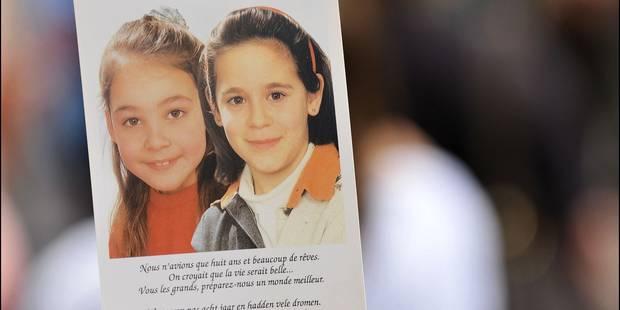 Vingt ans après le rapt de Julie et Mélissa, les Belges restent inquiets - La DH