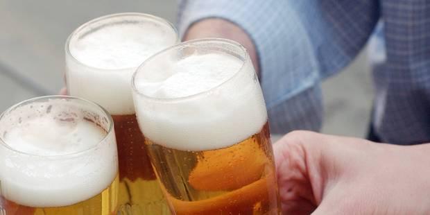 Les bières belges à la loupe ! (Sondage) - La DH