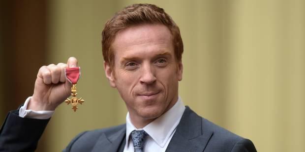 Le prochain James Bond sera-t-il le premier agent 007 roux? - La DH