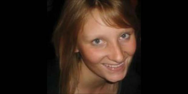 Ellezelles : Laure Bourlet (26 ans) décède dans un accident de la route - La DH