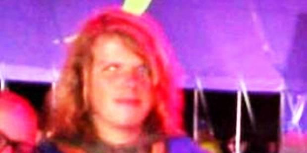 Tentative de meurtre à Ochamps: mandat d'arrêt confirmé - La DH
