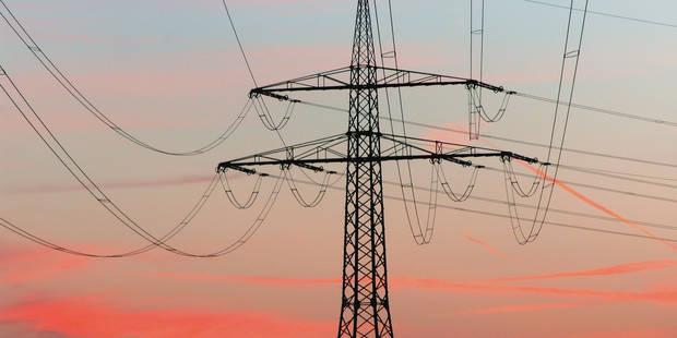 Depuis la libéralisation, les prix de l'électricité et du gaz ont augmenté de 20 et 25% - La DH