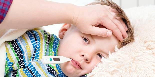 Découvrez si vous connaissez ou non la grippe - La DH