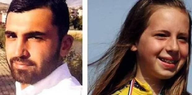 Délit de fuite: placé sous mandat d'arrêt, Muhammed Aytekin n'a jamais disposé du permis de conduire définitif - La DH