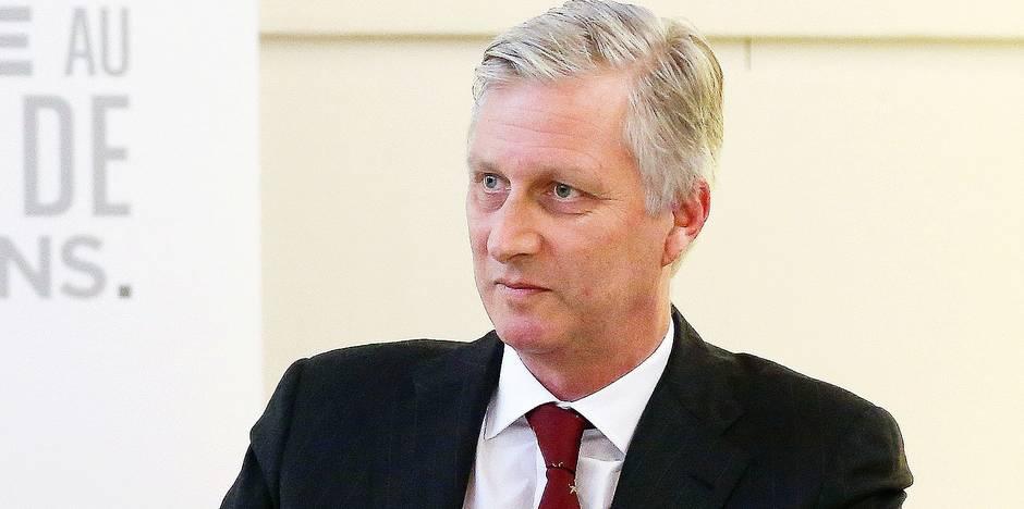 Pol mique du couple royal en thalasso le roi va t il - Porter plainte pour diffamation belgique ...