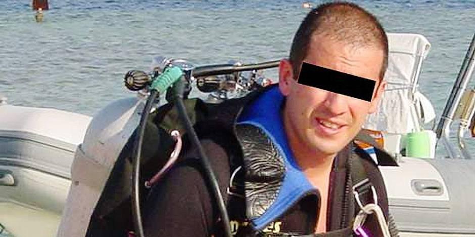Exclusif: un policier bruxellois en prison pour viol sur mineur ! - La DH