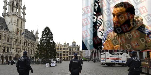 Le gang des Kamikaze Riders soupçonné d'avoir préparé un attentat à Bruxelles - La DH