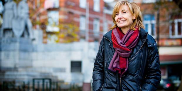 Molenbeek appelle ses jeunes au calme - La DH