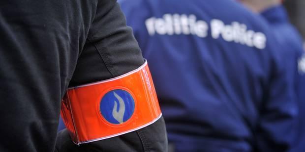 Accident mortel avec délit de fuite à Ostende - La DH
