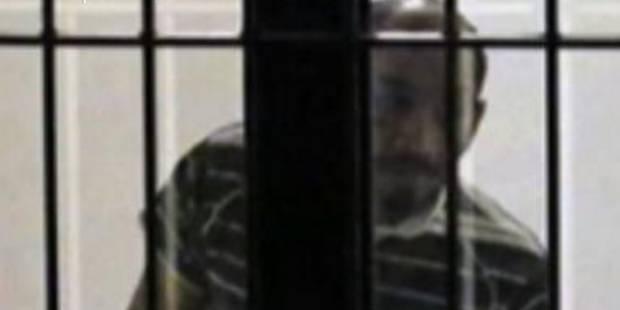 Un Français condamné à la perpétuité pour avoir dépecé, brûlé et jeté aux chiens un enfant de 4 ans - La DH