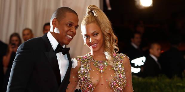 Jay Z répond, dans un rap, à Beyoncé qui lui reproche son infidélité - La DH