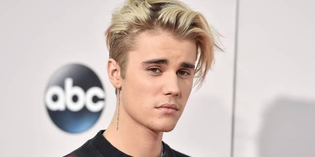 Justin Bieber coupable de plagiat? - La DH