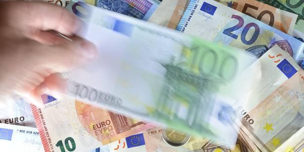 La Belgique est un paradis fiscal selon la Commission européenne - La DH