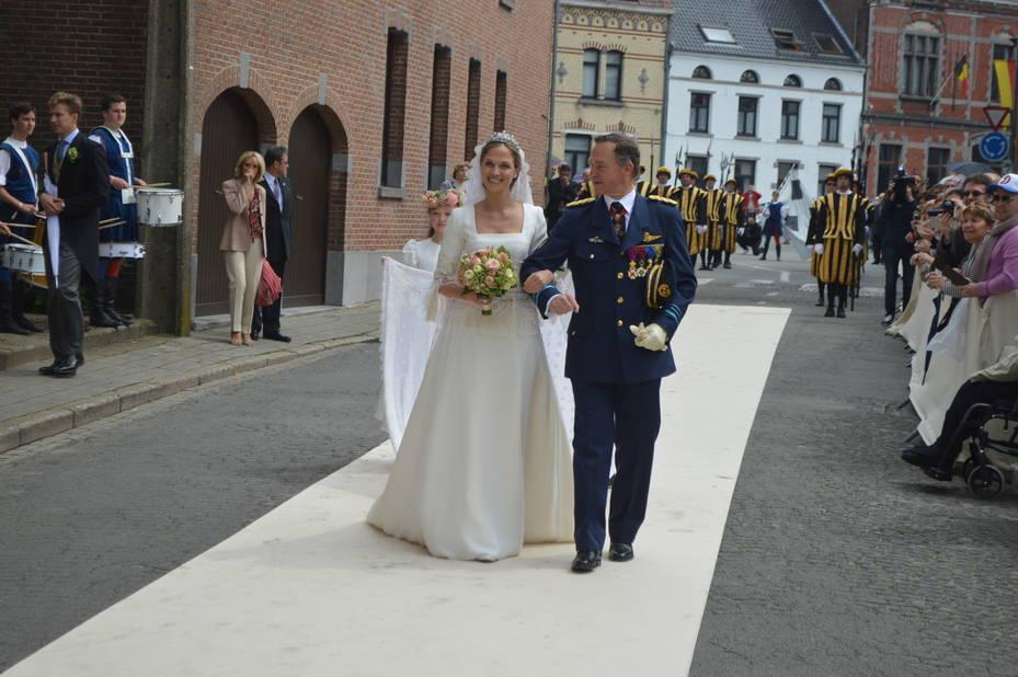 Galerie de photos en images photos mariage de la for Jeux de mariage en ligne