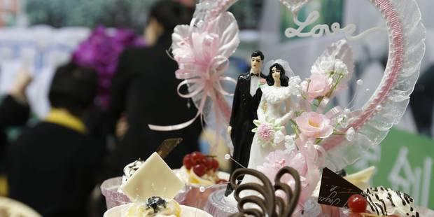La justice belge annule des dizaines de mariages par an - La DH