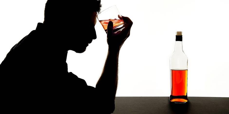 rencontres alcooliques anonymes Issy-les-Moulineaux