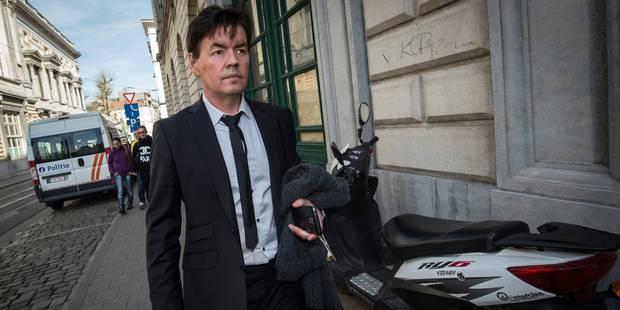 Procès Wesphael: près de cent témoins seront entendus au procès - La DH